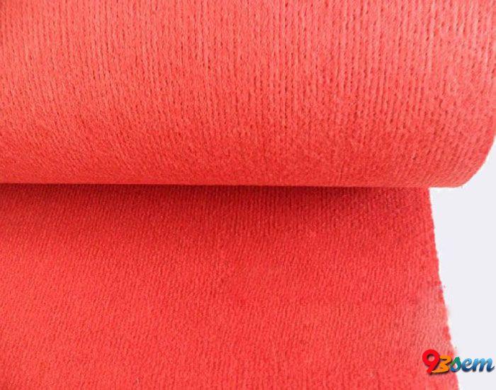 紅色布簾貼圖_紅色外墻磚貼圖